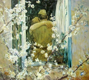 peintures-seconde-guerre-mondiale-38