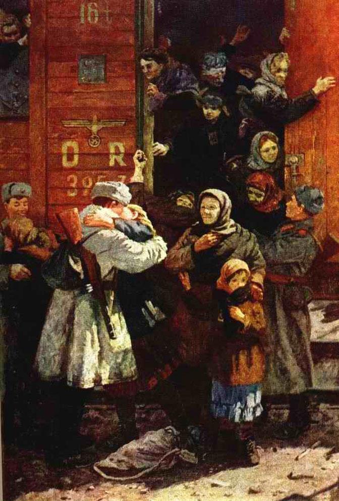 peintures-seconde-guerre-mondiale-39