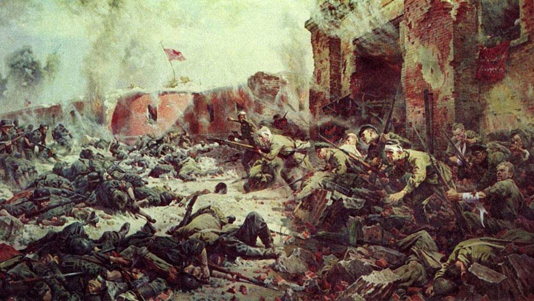 peintures-seconde-guerre-mondiale-4