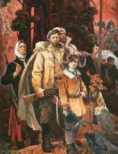 peintures-seconde-guerre-mondiale-40