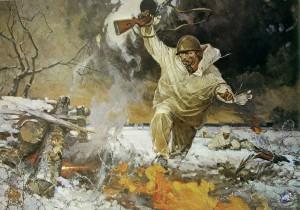 peintures-seconde-guerre-mondiale-41