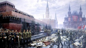 peintures-seconde-guerre-mondiale-42