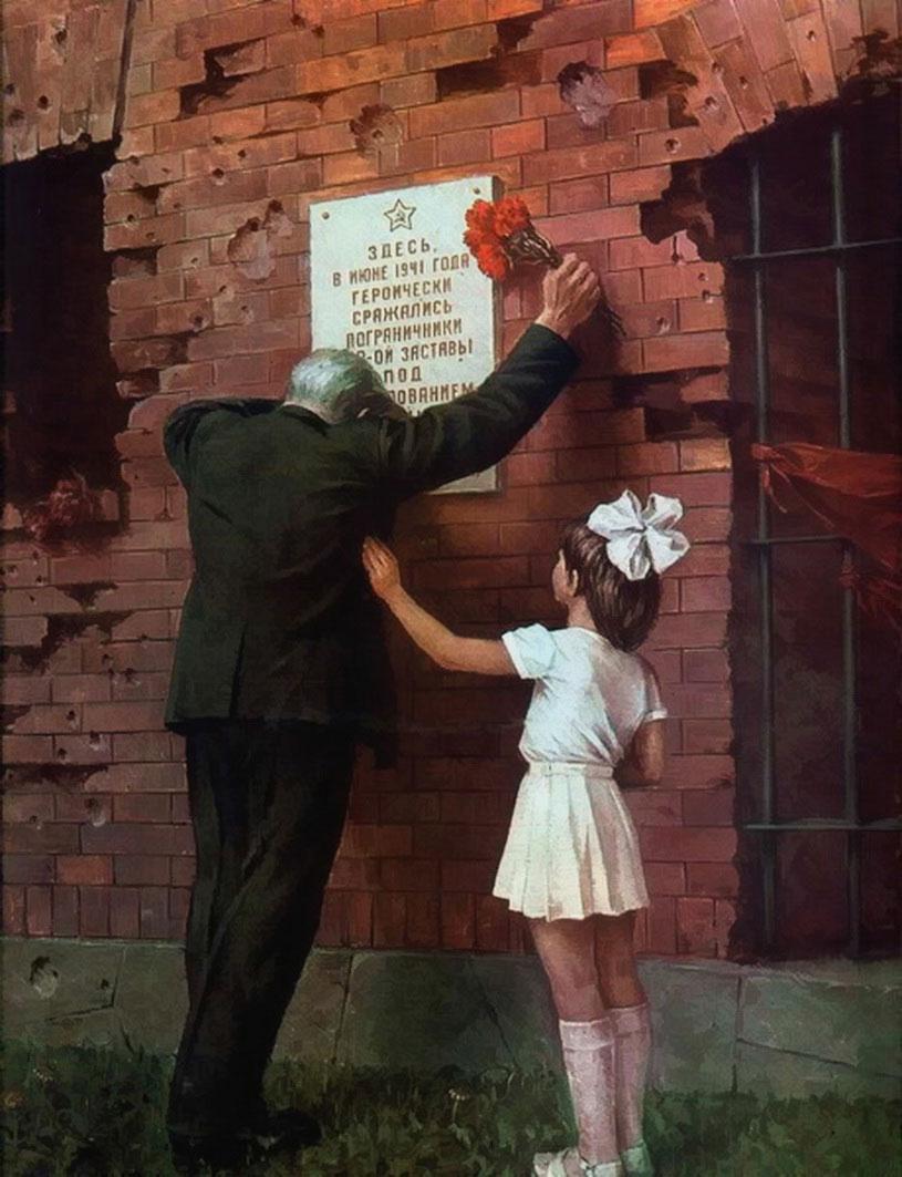 peintures-seconde-guerre-mondiale-43