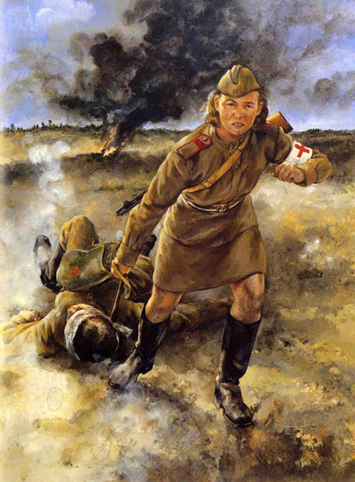 peintures-seconde-guerre-mondiale-44