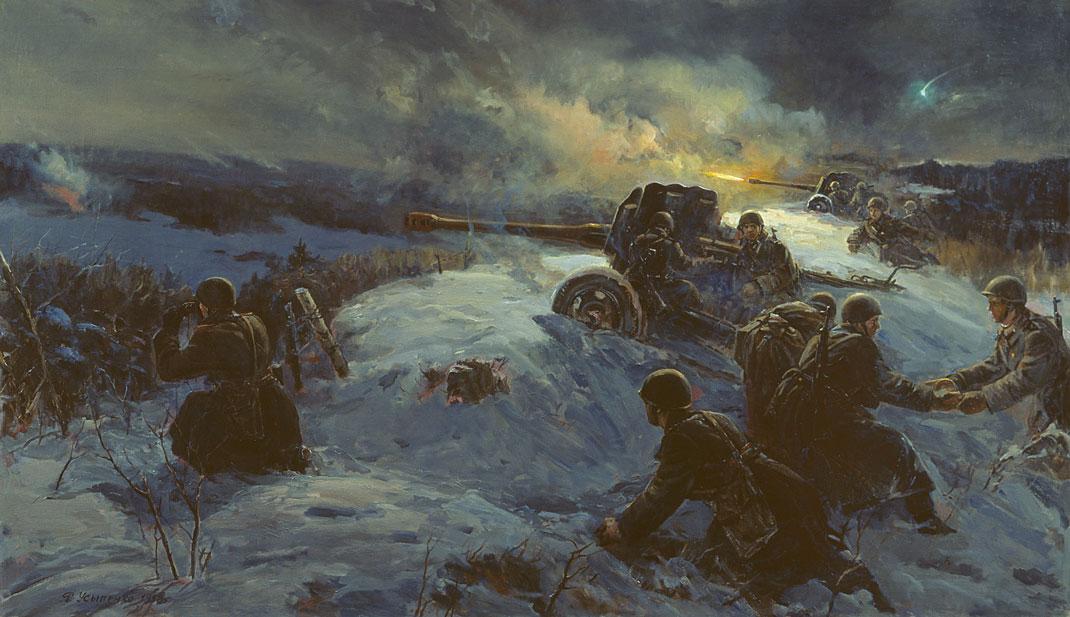 peintures-seconde-guerre-mondiale-46