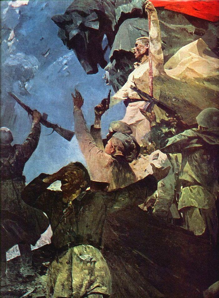 peintures-seconde-guerre-mondiale-47