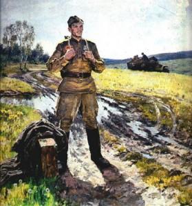 peintures-seconde-guerre-mondiale-48