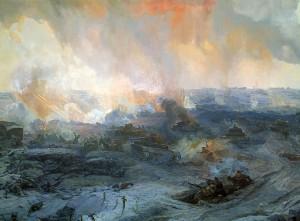 peintures-seconde-guerre-mondiale-49