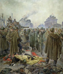 peintures-seconde-guerre-mondiale-5