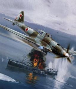 peintures-seconde-guerre-mondiale-50