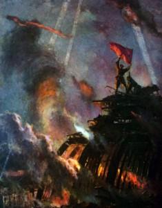 peintures-seconde-guerre-mondiale-51