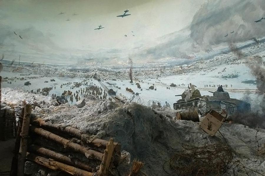 peintures-seconde-guerre-mondiale-52