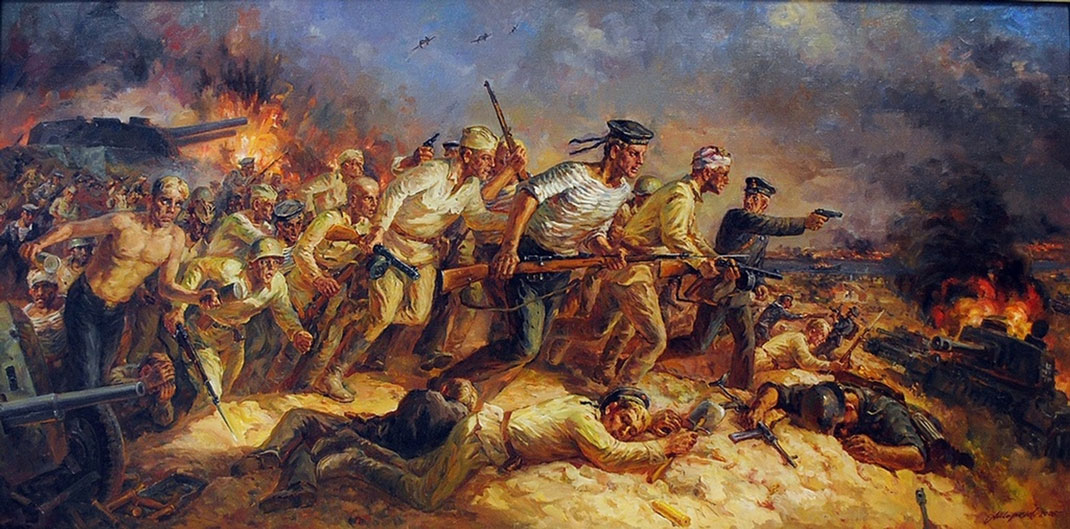 peintures-seconde-guerre-mondiale-53