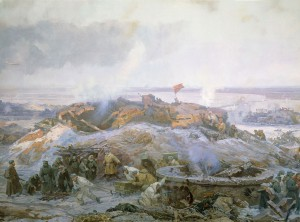 peintures-seconde-guerre-mondiale-54