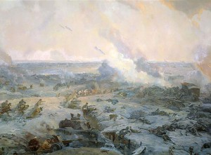 peintures-seconde-guerre-mondiale-55