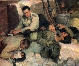 peintures-seconde-guerre-mondiale-56