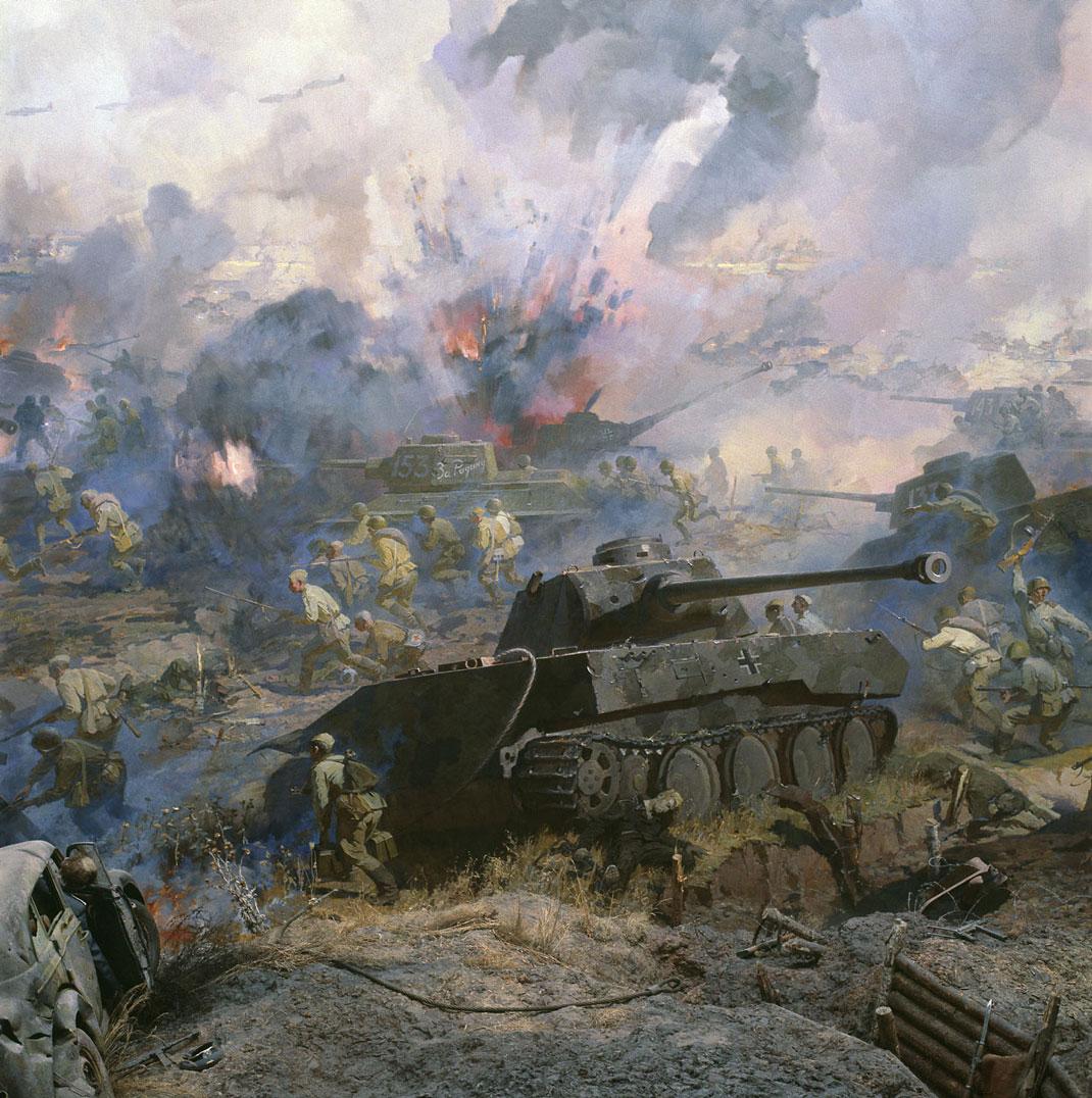 peintures-seconde-guerre-mondiale-57