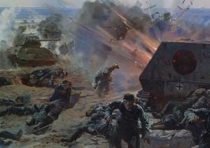 peintures-seconde-guerre-mondiale-58