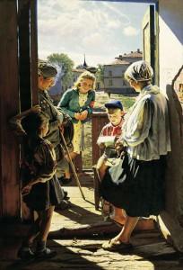 peintures-seconde-guerre-mondiale-59