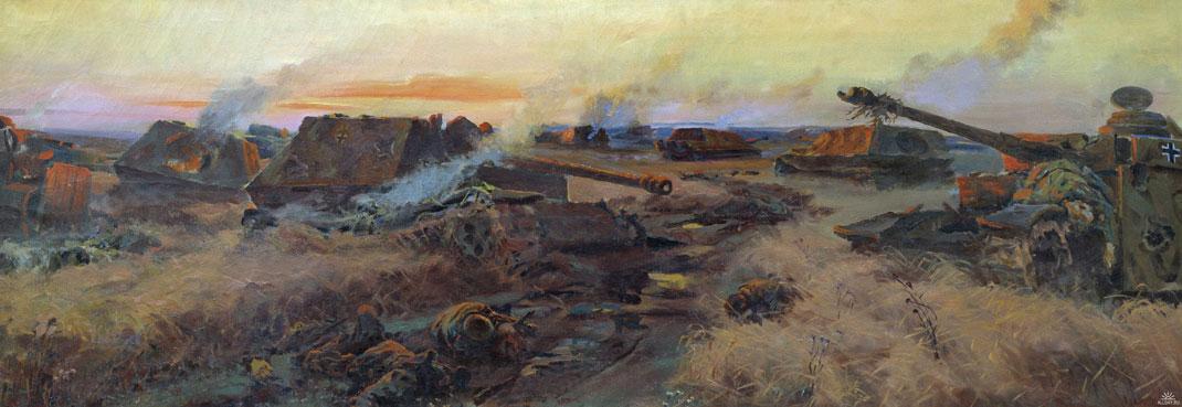 peintures-seconde-guerre-mondiale-6