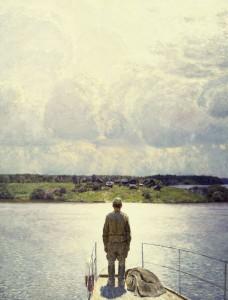peintures-seconde-guerre-mondiale-60