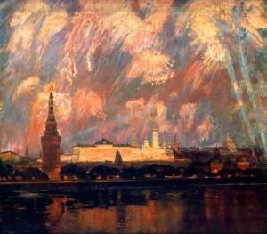 peintures-seconde-guerre-mondiale-61