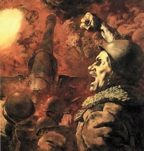peintures-seconde-guerre-mondiale-62