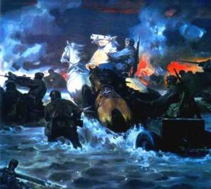peintures-seconde-guerre-mondiale-64