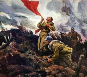 peintures-seconde-guerre-mondiale-65