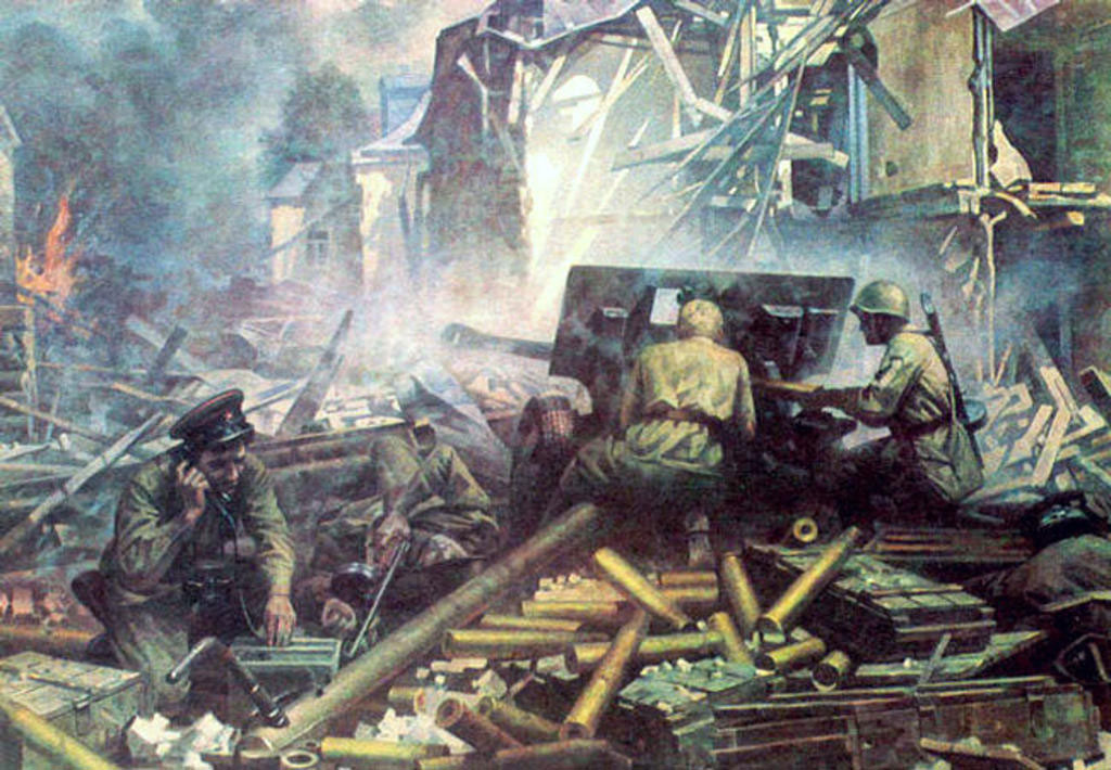 peintures-seconde-guerre-mondiale-66