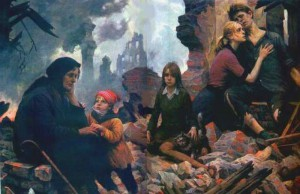 peintures-seconde-guerre-mondiale-67