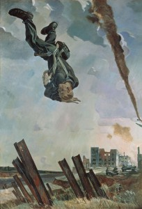 peintures-seconde-guerre-mondiale-68