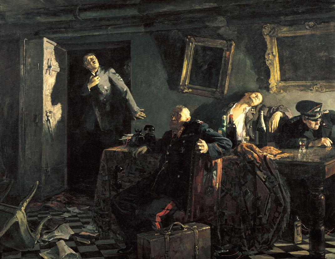peintures-seconde-guerre-mondiale-69