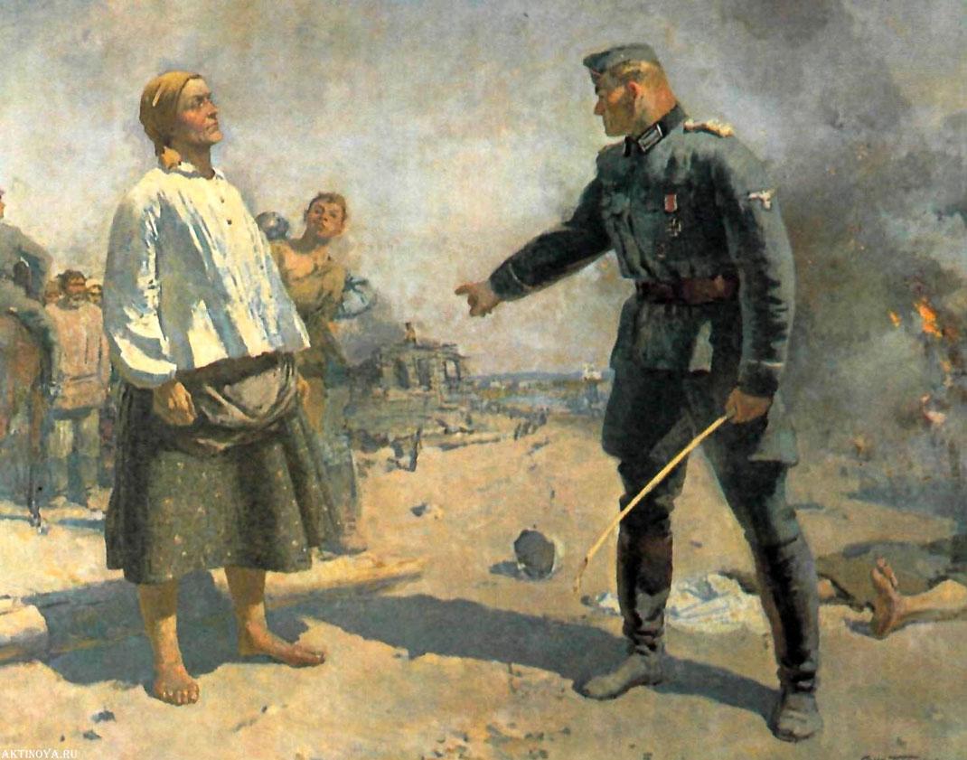 peintures-seconde-guerre-mondiale-7