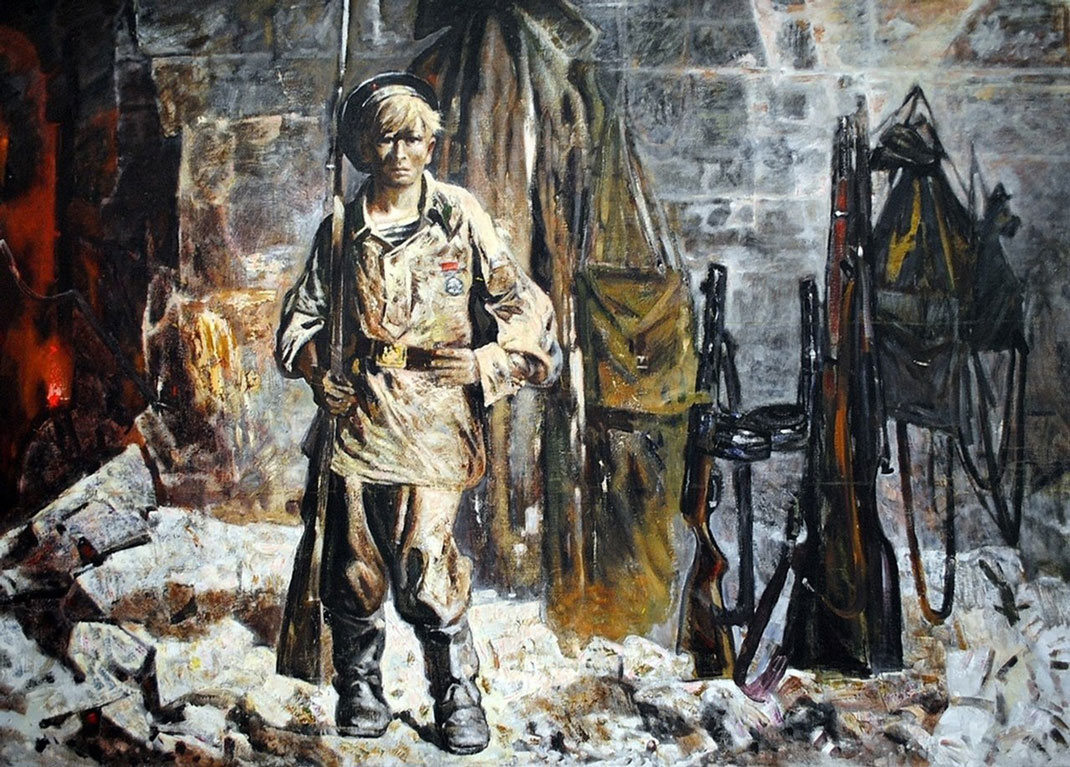 peintures-seconde-guerre-mondiale-70