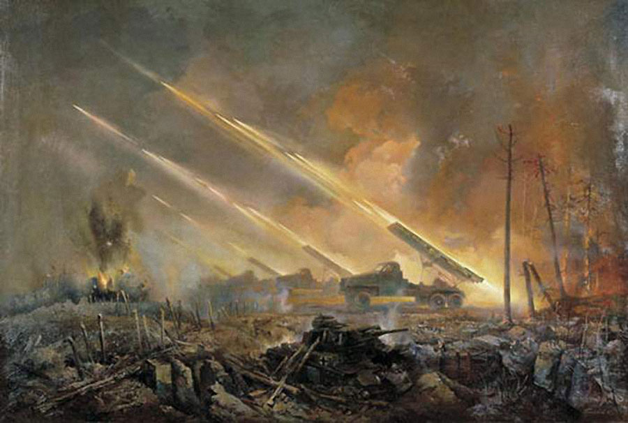 peintures-seconde-guerre-mondiale-71