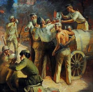 peintures-seconde-guerre-mondiale-72