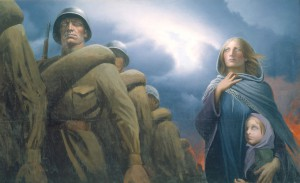 peintures-seconde-guerre-mondiale-73