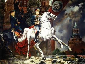 peintures-seconde-guerre-mondiale-74