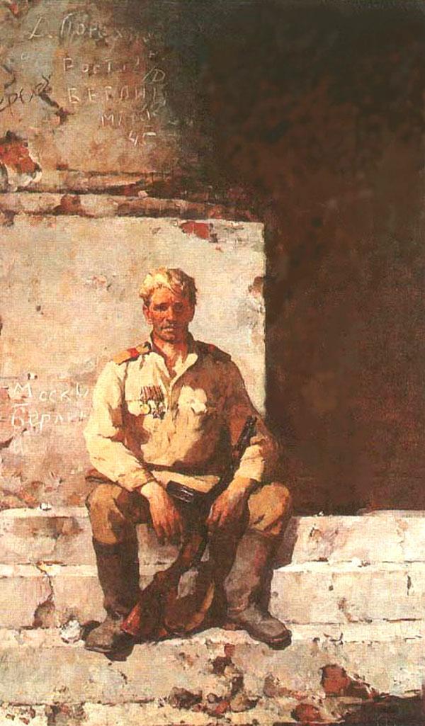 peintures-seconde-guerre-mondiale-75