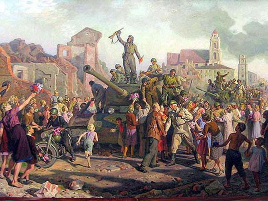 peintures-seconde-guerre-mondiale-76