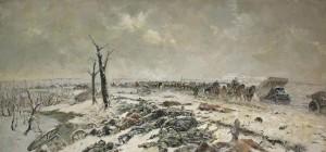 peintures-seconde-guerre-mondiale-8