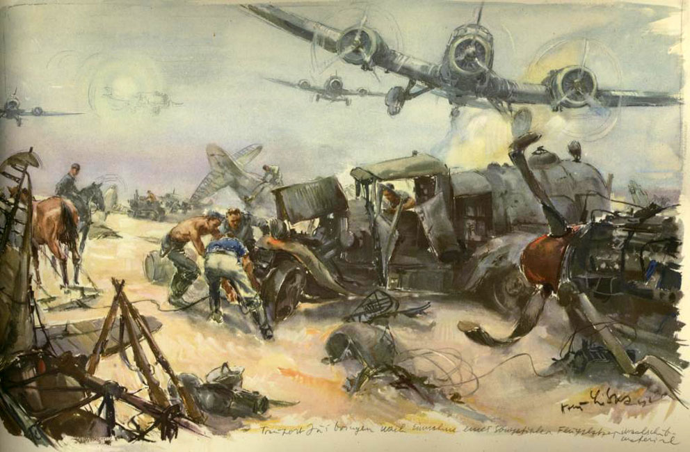 peintures-seconde-guerre-mondiale-9