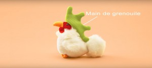 peluches-don-organe-enfants-1