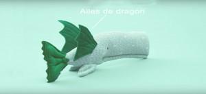 peluches-don-organe-enfants-6