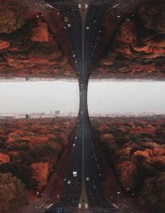 photos-surrealistes-laurent-rosset-2