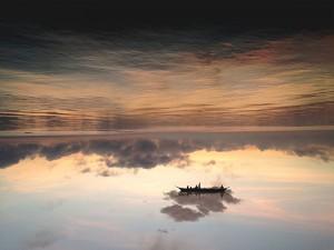 photos-surrealistes-laurent-rosset-4