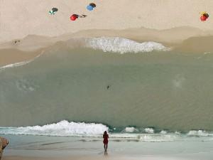 photos-surrealistes-laurent-rosset-6