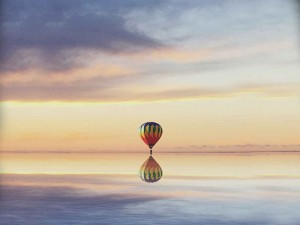 photos-surrealistes-laurent-rosset-7