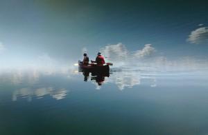 photos-surrealistes-laurent-rosset-8